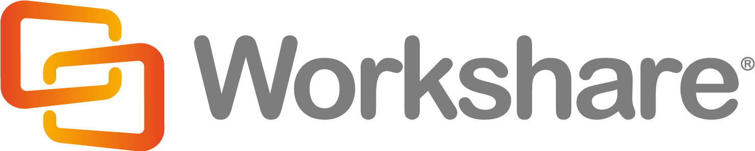 Workshare HD PNG e1494686013643 - Soluciones Aptus Legal
